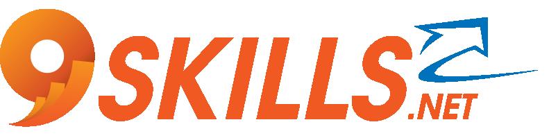 คอร์สเรียนออนไลน์ สอนออนไลน์ หาเงิน กับ 9Skills.net